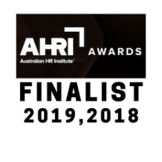 AHRI awards